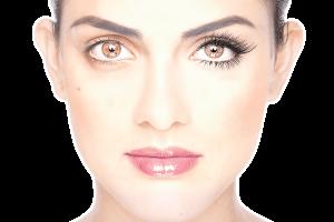 eyelash extensions Ipswich, Ipswich beauty salons