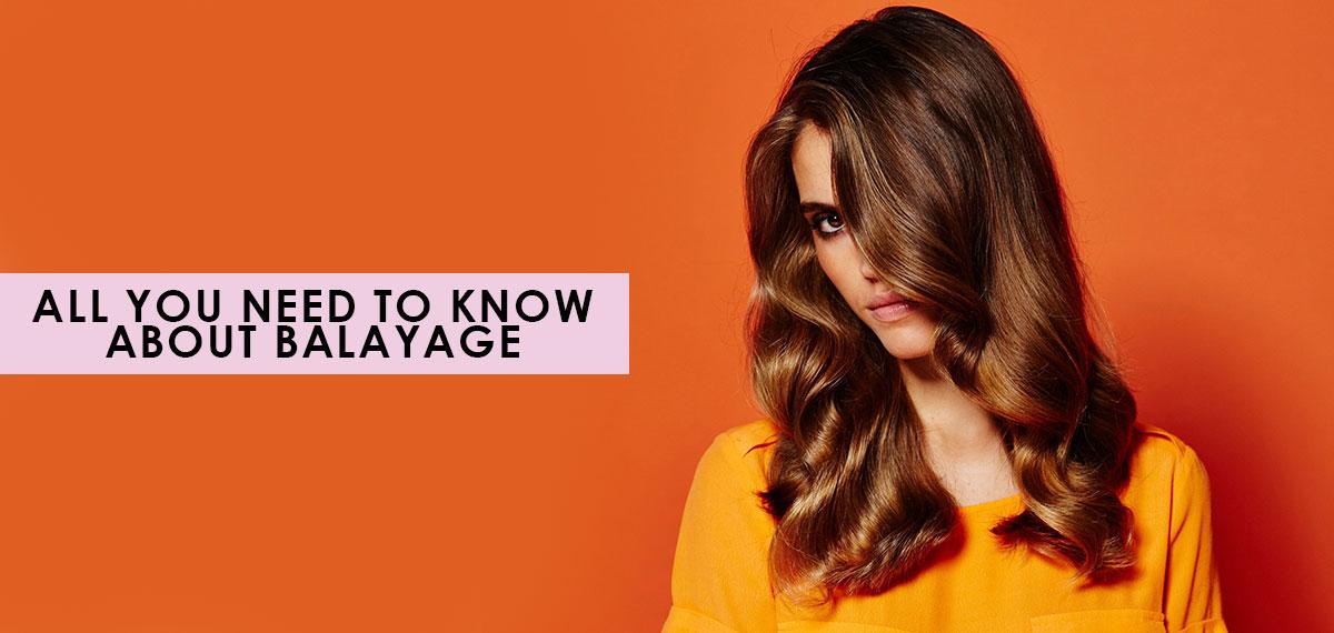 balayage hair colour salons Ipswich, Ipswich balayage salons