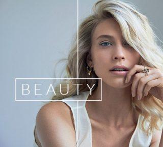 Beauty News & Advice