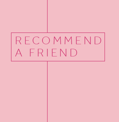 Recommend Your Friends