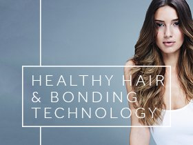 What is 'Bonding Technology'?
