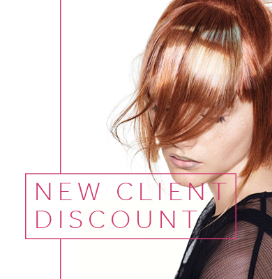 Hair Ministry Virgins – New Client Discount