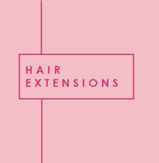 Hair Extensions at Hair Ministry, Ipswich