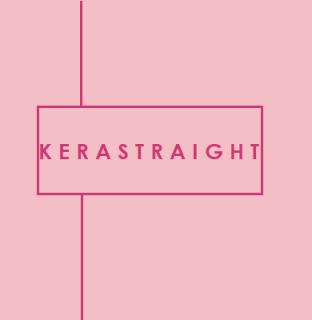 Kerastraight Smoothing System