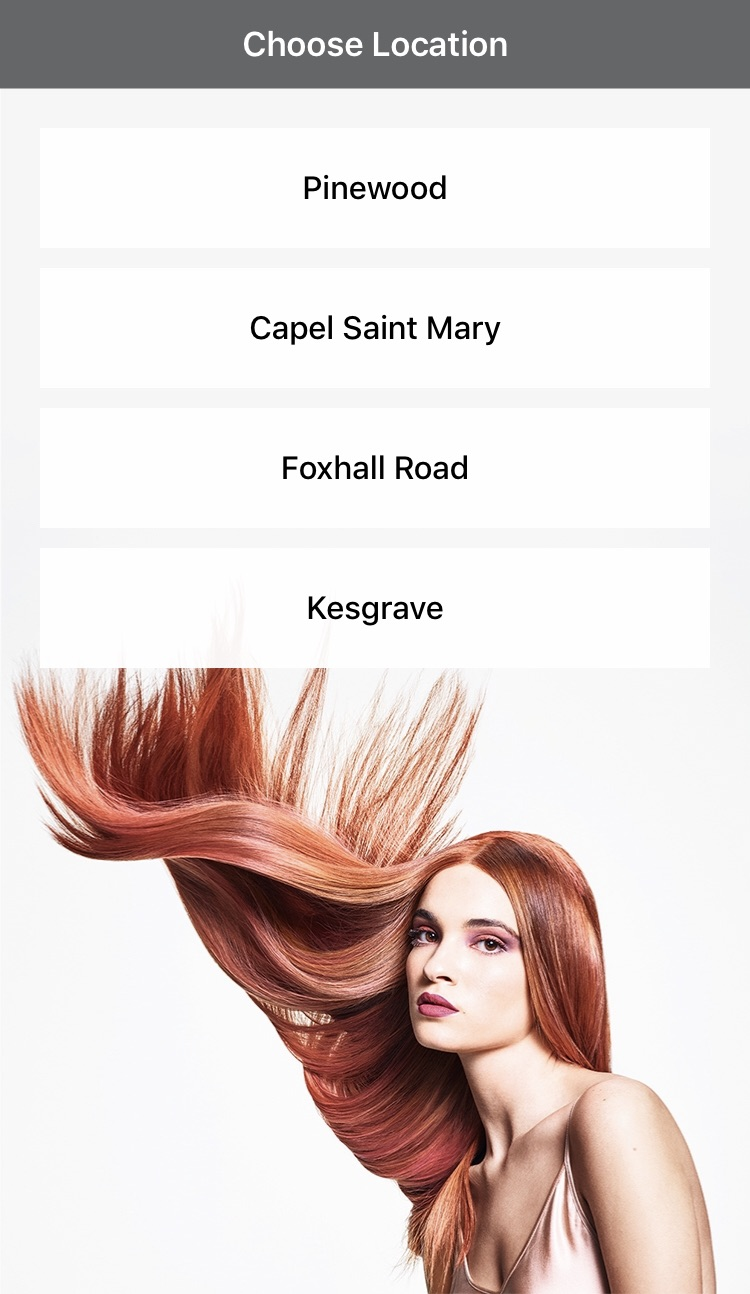 https://itunes.apple.com/lc/app/hair-ministry/id1067284650?mt=8