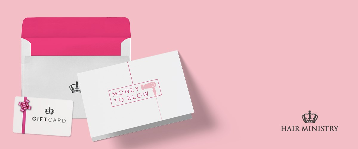 hair-beauty-gift-cards-salons-ipswich