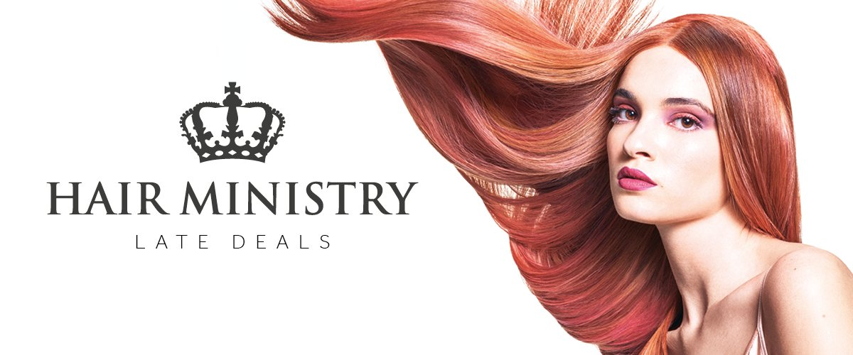 late-deals-hair-beauty-offers-salon-ipswch