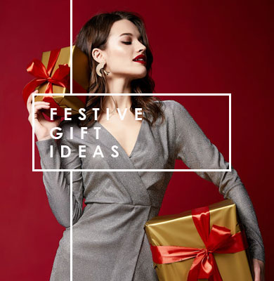 Christmas Gift Ideas & Stocking Fillers