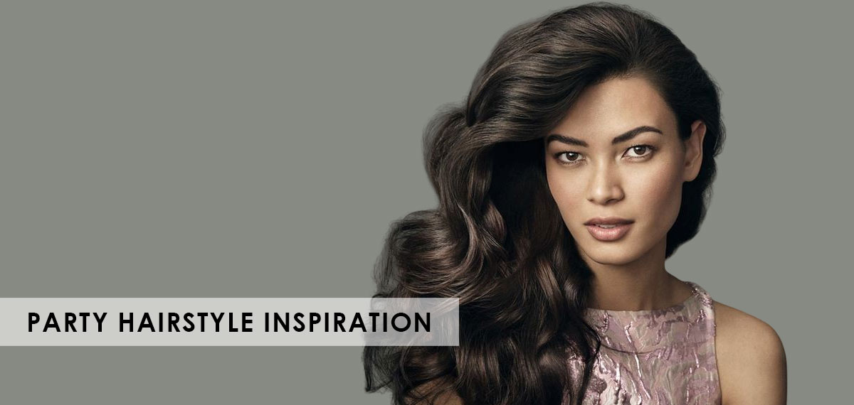 Party Hairstyle Inspiration inner