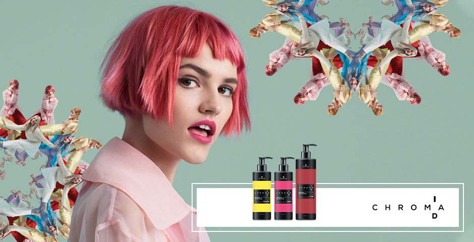 schwarzkopf-chroma-id-hair-ministry-hair-beeauty-salons-ipswich