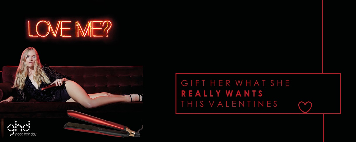 valentines-deep-scarlet-platinum-styler-straightener-hair-beauty-ipswich-salons