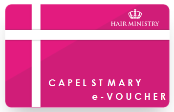 hair-ministry-capel-online-gift-card-salon-ipswich