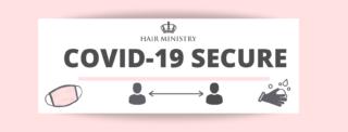 COVID-19 Secure