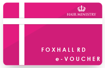 hair-ministry-foxhall-road-online-gift-card-salon-ipswich