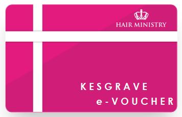 hair-ministry-kesgrave-online-gift-card-salon-ipswich