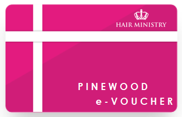 hair-ministry-pinewood-online-gift-card-salon-ipswich