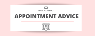 Appointment Advice