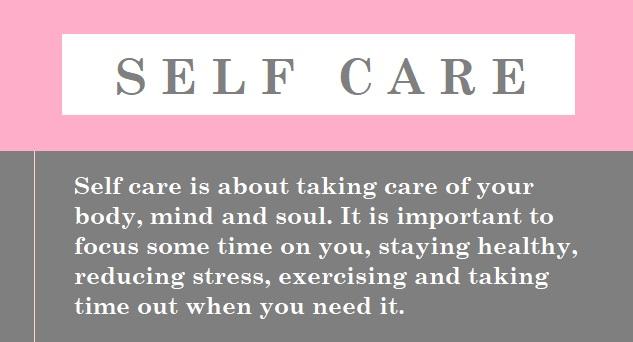 lockdown self care banner v2