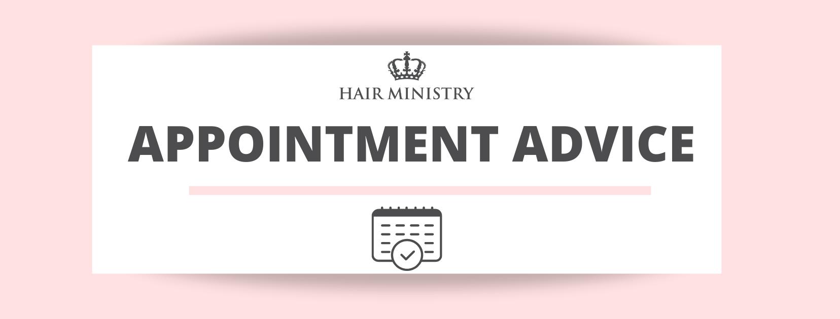 appointment advice banner v2
