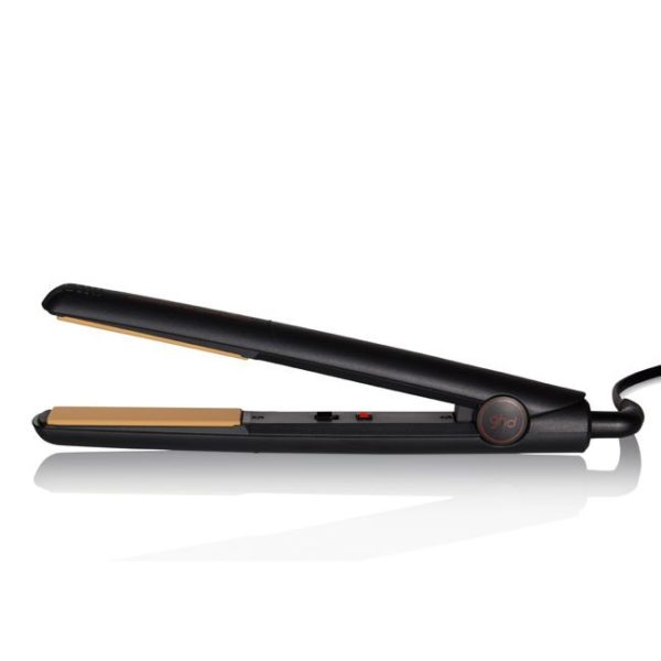 GHD Classic Styler with free heat protection spray