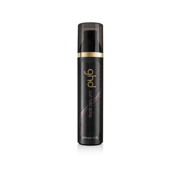 GHD Heat Protection Spray