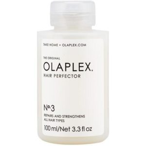 Olaplex no3 100 ml