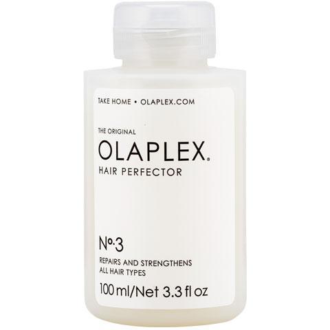 Olaplex - No.3