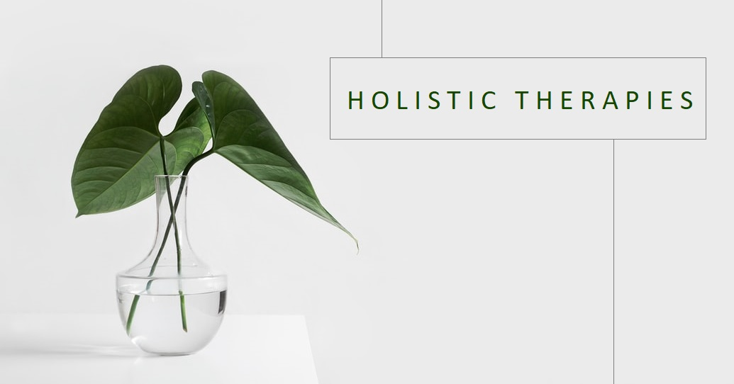 holistic therapies 1