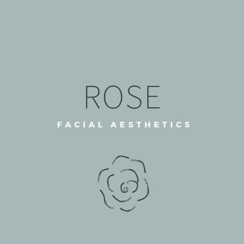 Rose Facial Aesthetics at Foxhall Road