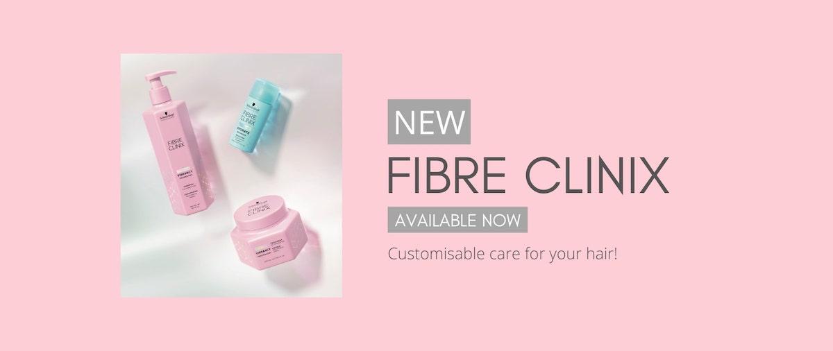 FibreClinix Home Hair Care 2