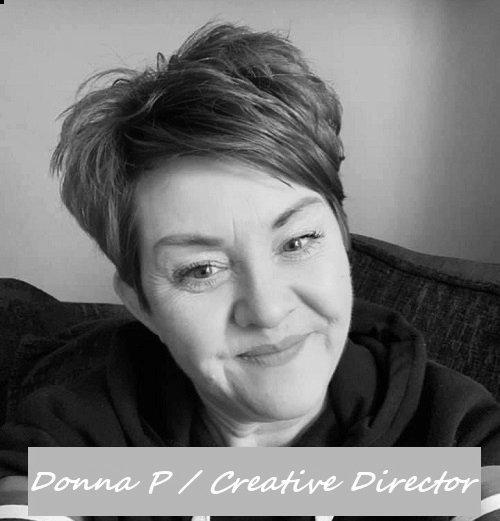 Donna P