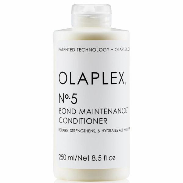 Olaplex No.5 - Conditioner
