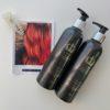 Hair Ministry Colour Shampoo