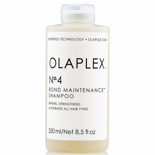 Olaplex No.4 - Shampoo