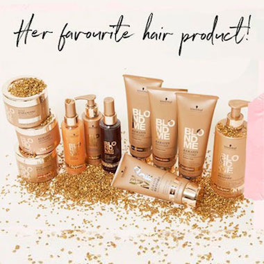Hair Products 2
