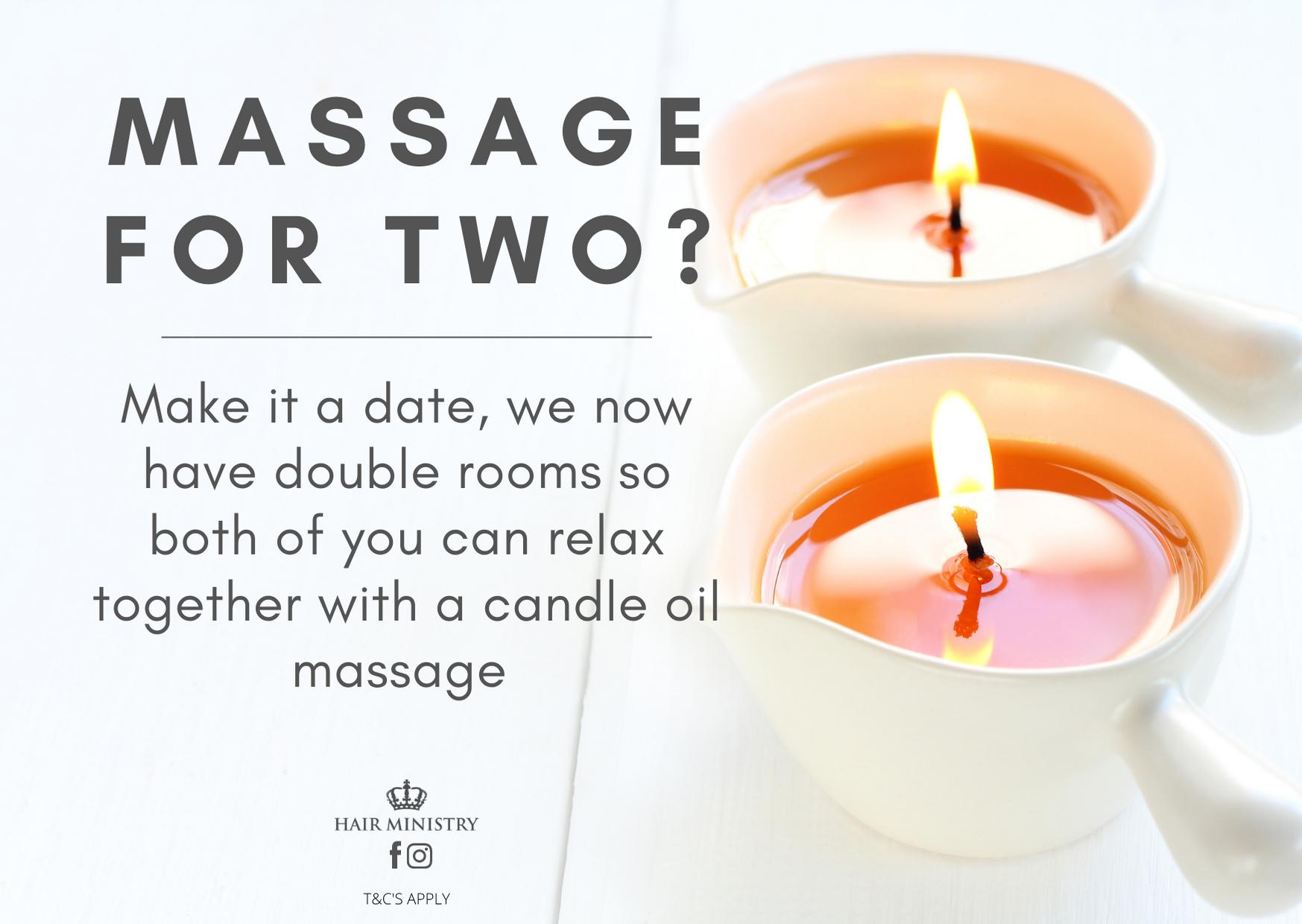 massage for 2 v1