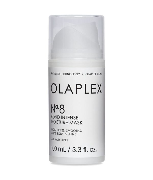 Olaplex No.8