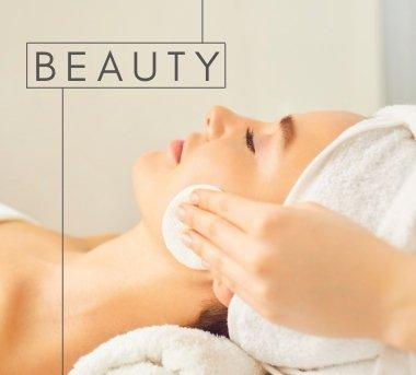 best beauty treatments Ipswich, top Ipswich beauty salons
