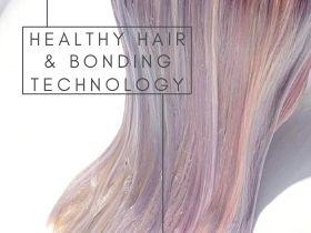 Healthy Hair Treatments Near Me, Top Ipswich Salons