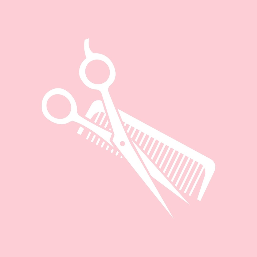 Safety procedure at Hair Ministry 3