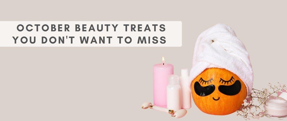 Top Ipswich hair & beauty salons, beauty salons in Ipswich