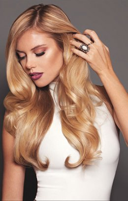 5 Hairstyles To Try in 2018 at Hair Ministry Hair Salons in Ipswich