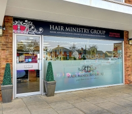 hair_ministry_capel-1