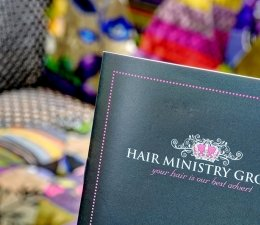 hair_ministry_capel-19