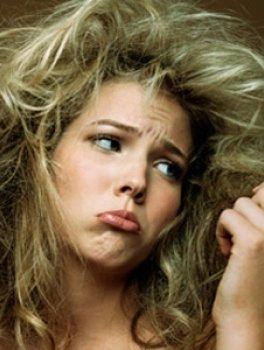 hair-disasters-2