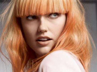 hair colour hair ministry highlights lowlights