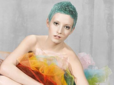 hair ministry hair colour pastel hair colour