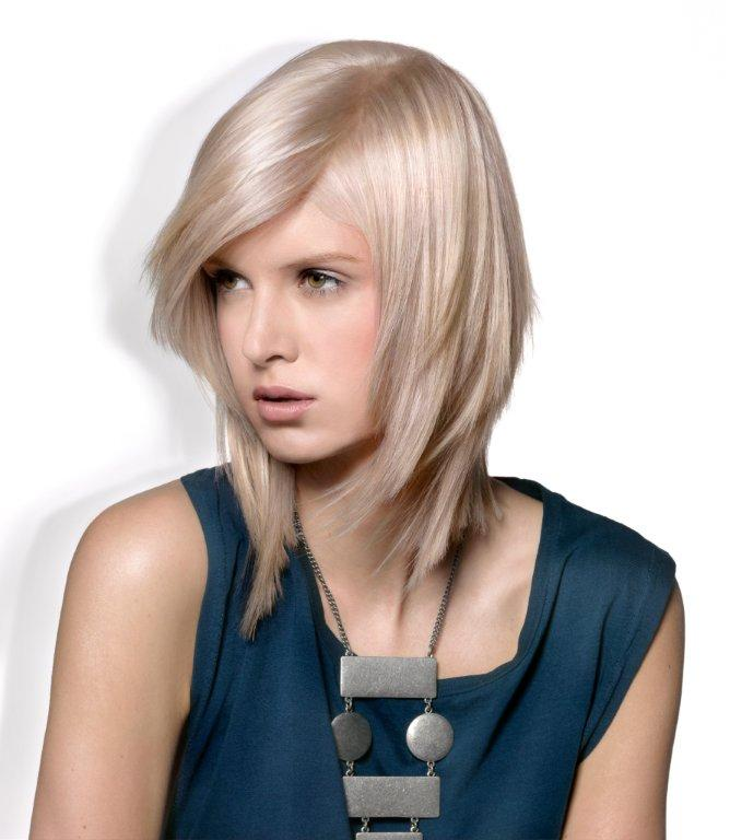 Hair Cuts and Hair Styles by Hair Ministry, Ipswich