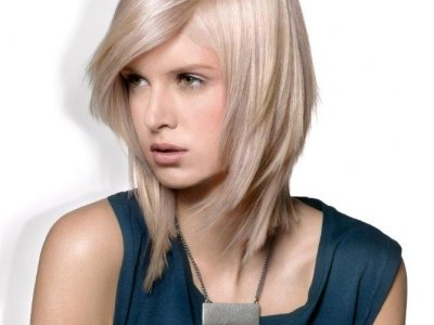hair cuts and hairstyles hair Ministry Ipswich mid length hair