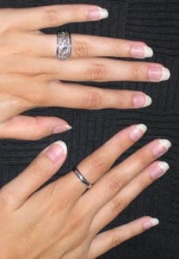 french-manicure-photo